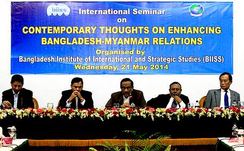 Bur-Ban-relation-seminar