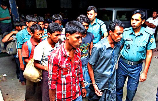 rohingya-ctg-court